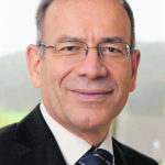 Hannes Germann Ständerat (SVP/SH)